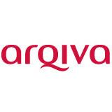 Case Study: Arqiva