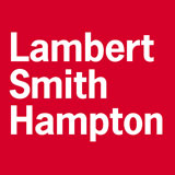 Case Study: Lambert Smith Hampton